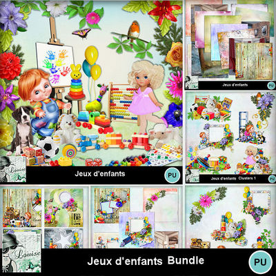 Louisel_jeux_denfants_pack_preview