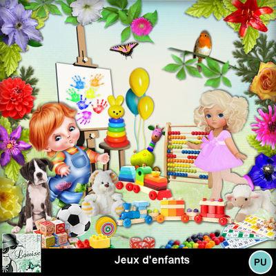 Louisel_jeux_denfants_preview