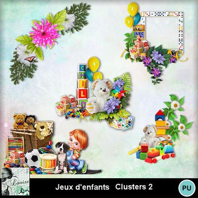 Louisel_jeux_denfants_clusters2_preview