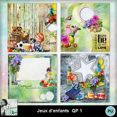Louisel_jeux_denfants_qp1_preview
