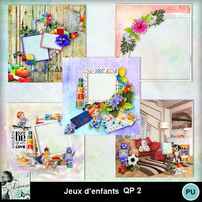 Louisel_jeux_denfants_qp2_preview