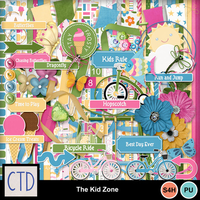 The-kid-zone-1