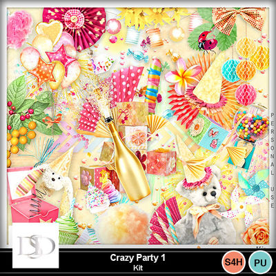 Dsd_crazyparty1_kitmm