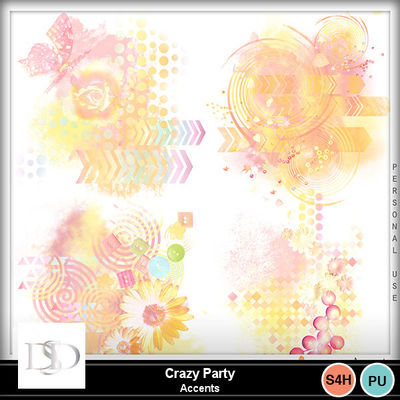 Dsd_crazyparty_accentsmm