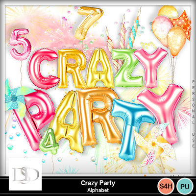 Dsd_crazyparty_alphabetmm