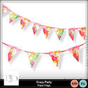 Dsd_crazyparty_flagsmm_small