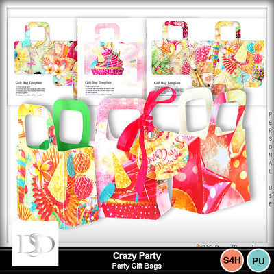 Dsd_crazyparty_giftbagsmm