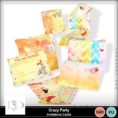 Dsd_crazyparty_invitcards_envelmm
