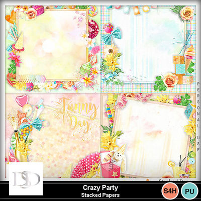 Dsd_crazyparty_stackedpapmm