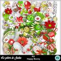 Gj_kithappybunnyprev_small