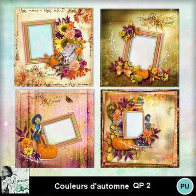 Louisel_couleurs_dautomne_qp2_preview