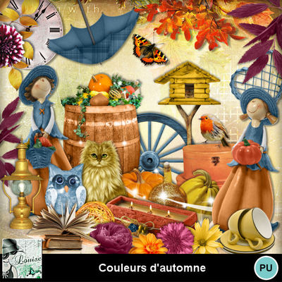 Louisel_couleurs_dautomne_preview