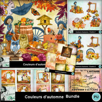 Louisel_couleurs_dautomne_bundle_preview