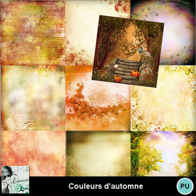 Louisel_couleurs_dautomne_papiers_preview