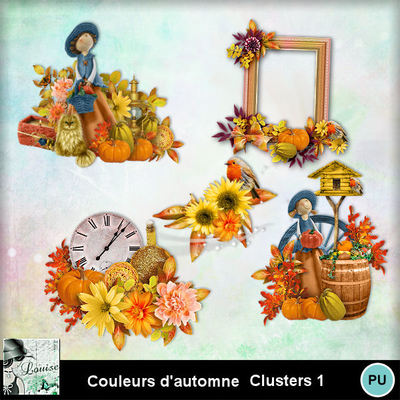 Louisel_couleurs_dautomne_clusters1_preview