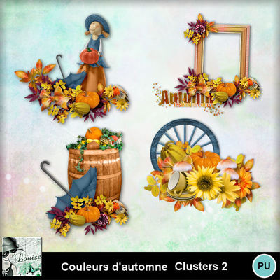 Louisel_couleurs_dautomne_clusters2_preview