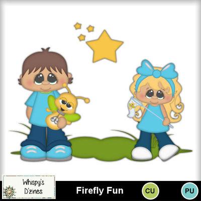 Wdcufireflyfuncapv