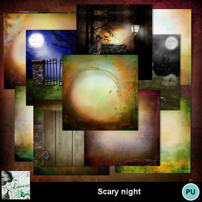 Louisel_scary_night_preview2