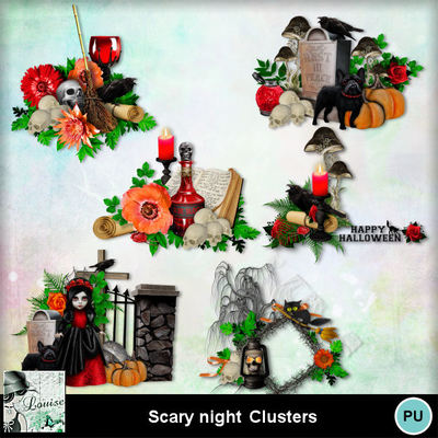 Louisel_scary_night_clusters_preview