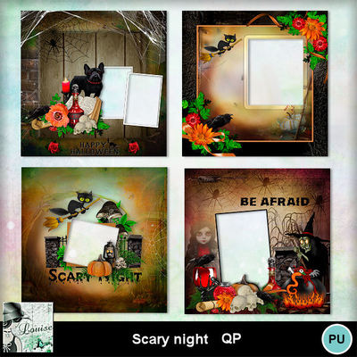 Louisel_scary_night_qp_preview