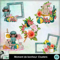 Louisel_moment_de_bonheur_clusters_preview_small