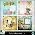 Louisel_moment_de_bonheur_qp_preview_small