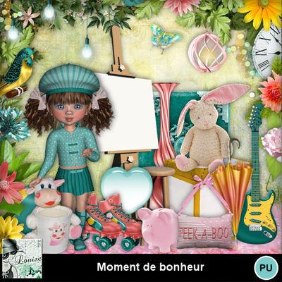 Louisel_moment_de_bonheur_preview