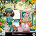 Louisel_moment_de_bonheur_preview_small
