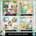 Louisel_moment_de_bonheur_pack_preview_small