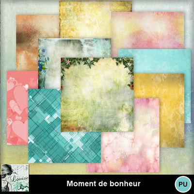 Louisel_moment_de_bonheur_preview2