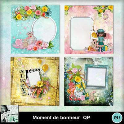 Louisel_moment_de_bonheur_qp_preview