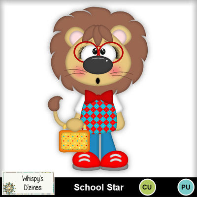 Wdcuschoolstarcapv
