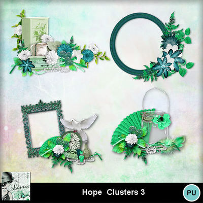 Louisel_hope_clusters3_preview