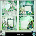 Louisel_hope_qp2_preview_small