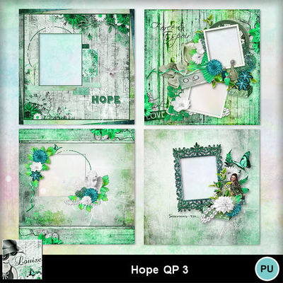 Louisel_hope_qp3_preview