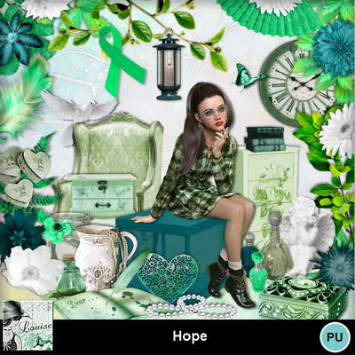 Louisel_hope_elements_preview