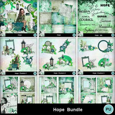 Louisel_hope_bundle_preview