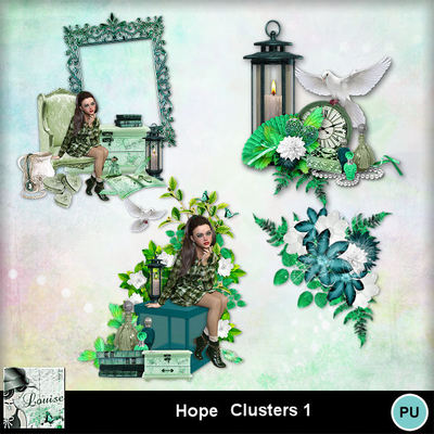 Louisel_hope_clusters1_preview