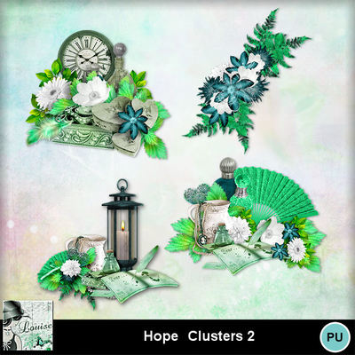 Louisel_hope_clusters2_preview