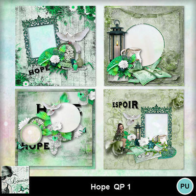 Louisel_hope_qp1_preview