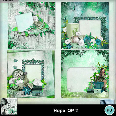 Louisel_hope_qp2_preview