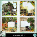 Louisel_a_la_ferme_qp2_preview_small
