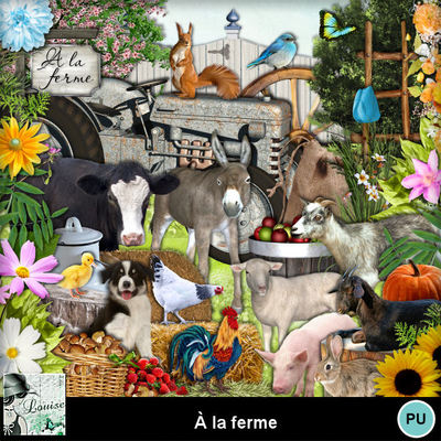 Louisel_a_la_ferme_preview