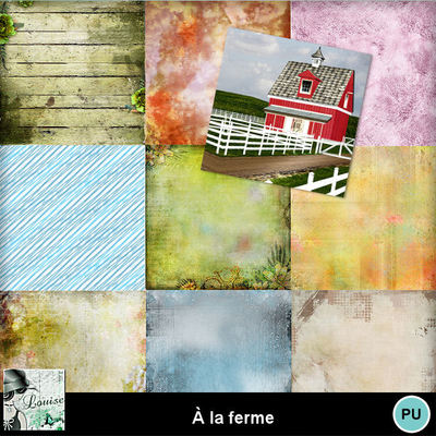 Louisel_a_la_ferme_papiers1_preview