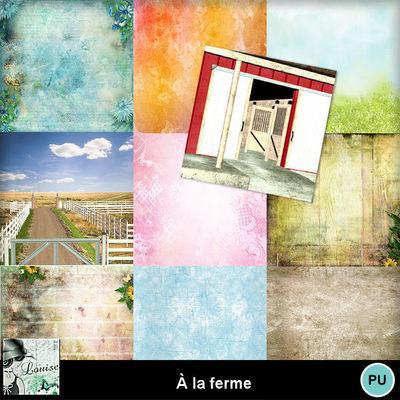 Louisel_a_la_ferme_papiers2_preview