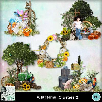 Louisel_a_la_ferme_clusters2_preview