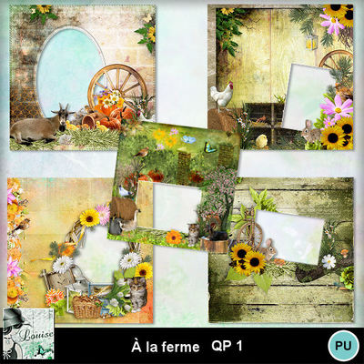 Louisel_a_la_ferme_qp1_preview