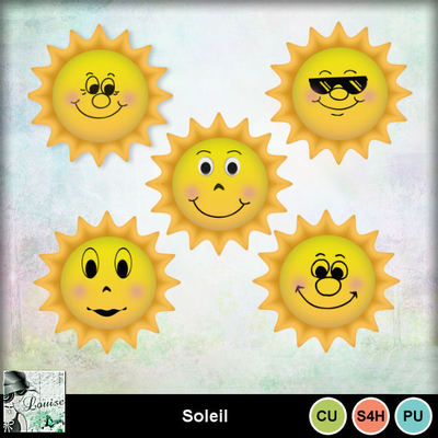 Louisel_soleils_preview
