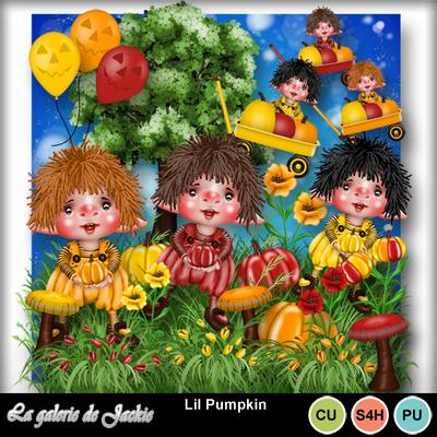 Gj_culil_pumpkinprev