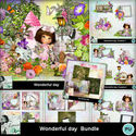 Louisel_wonderful_day_pack_preview_small